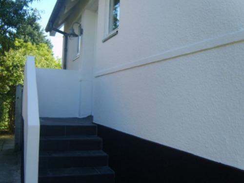 Renovering_af_udvendig_trappe_HB_Ejendomme-004