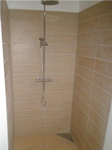 Afløbsrist-til-badeværelset-Herning-Midtjylland