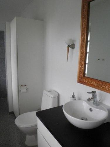 nyt_badevaerelse_hbejendomme_og_renovering