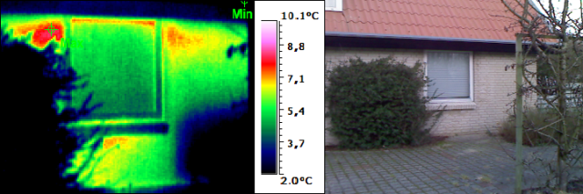 termografering-vindue