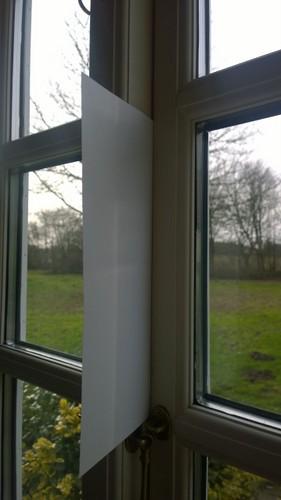 Energitjek_af_vinduer
