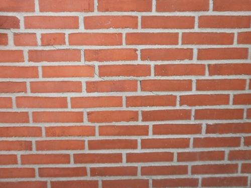 facade_hbejendomme_ogrenovering