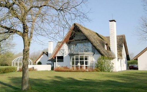 nyt-hus-hb-ejendomme-og-renovering