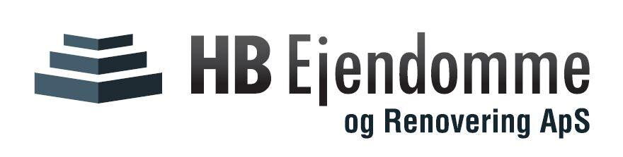 HB Ejendomme & Renovering ApS